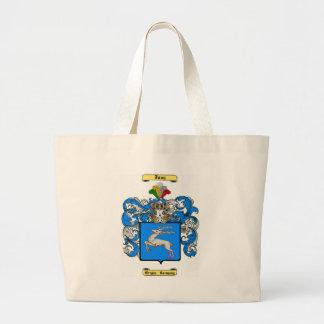 jung canvas bags