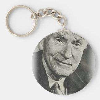 Jung Persona Tee Keychain