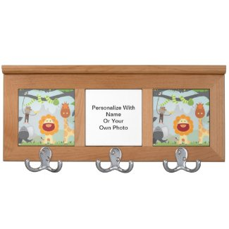 Personalized Baby Fun Gift Shop