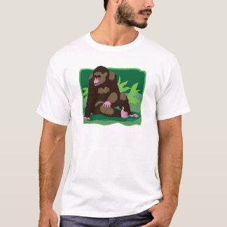 Jungle Ape T-Shirt