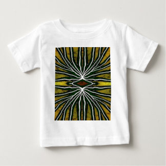 Jungle Baby T-Shirt