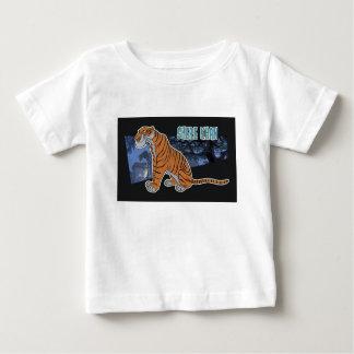 Jungle Book's Shere Khan Disney Infant T-shirt