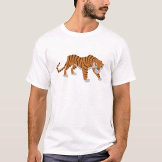 Jungle Book's Shere Khan Disney T-Shirt