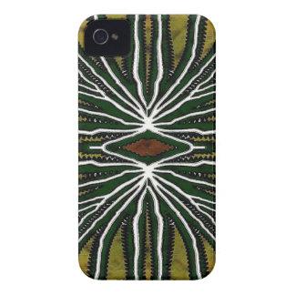 Jungle iPhone 4 Case-Mate Cases