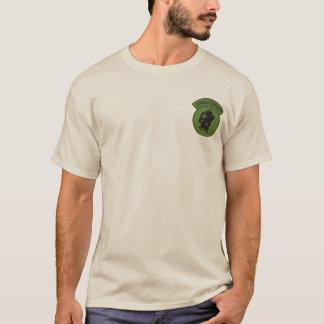 Jungle Expert shirt