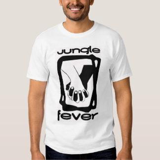 Jungle Fever Shirt