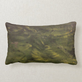 Jungle Floors Pillows