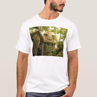 Jungle Gnome T-Shirt