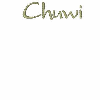 Jungle Instinct™_Chuwi