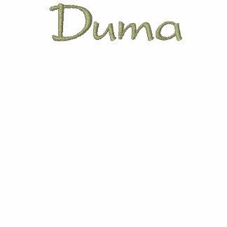 Jungle Instinct™_Duma