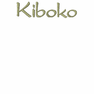 Jungle Instinct™_Kiboko_