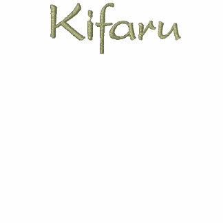 Jungle Instinct™_Kifaru