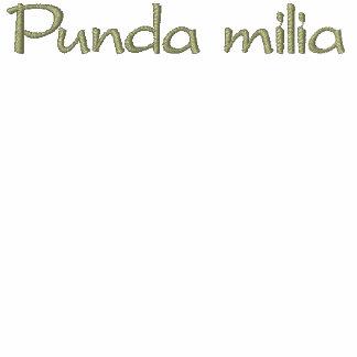 Jungle Instinct™_Punda Milia