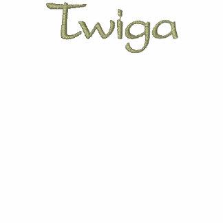 Jungle Instinct™_Twiga