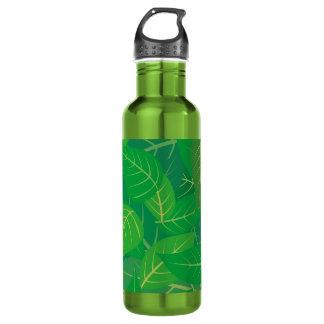 Jungle Liberty Bottle