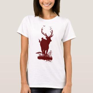 Jungle life T-Shirt