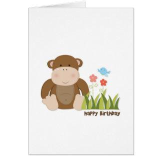 Twitter Birthday Cards, Twitter Birthday Card Templates, Postage ...