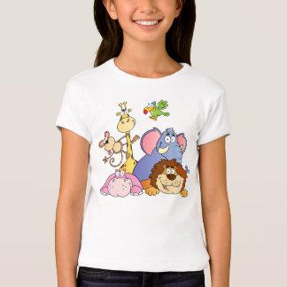 Jungle Pals Shirt