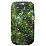 Jungle Ropes Samsung Galaxy S3 Case