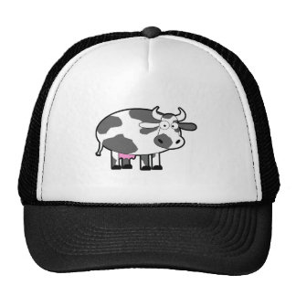 Jungle Safari Animals Trucker Hat