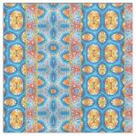 Jungle Soul Fabric