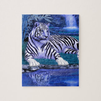 JUNGLE TIGER.JPEG JIGSAW PUZZLE