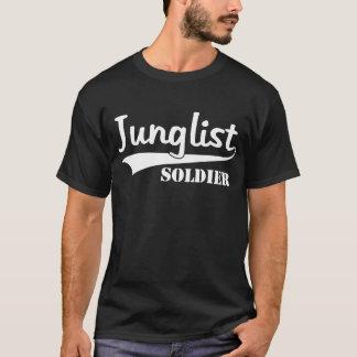 Junglist