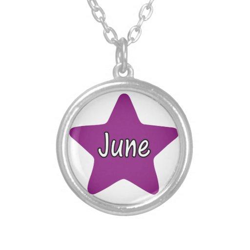 Junio Joyerías