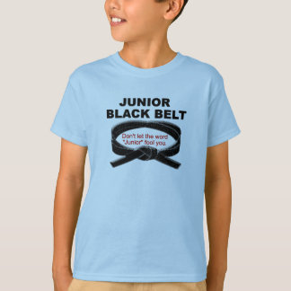 junior black belt essays Junior black belts will wait a minimum of 6 months between tests and are  required to do a total of 60  essay: the tenet of courtesy (1 page.
