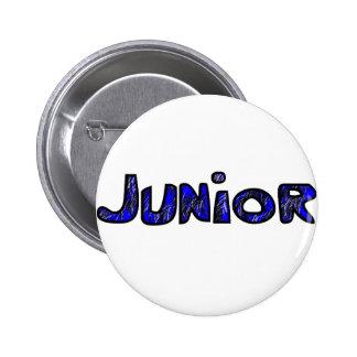 Junior Button