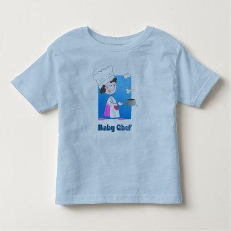 Junior Chef T Shirt