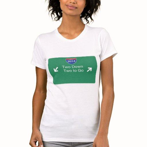 Classroom T Shirt Design ~ Junior class t shirt designs just b use