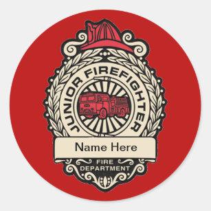 firefighter helmet stickers like this item chive firefighter helmet stickers
