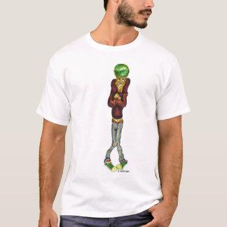 Junior Gangsta T-Shirt
