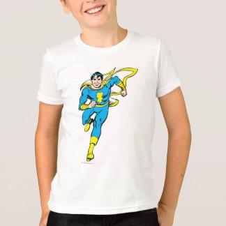 Junior Running T-Shirt