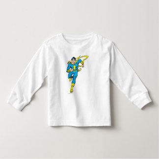 Junior Running Toddler T-shirt