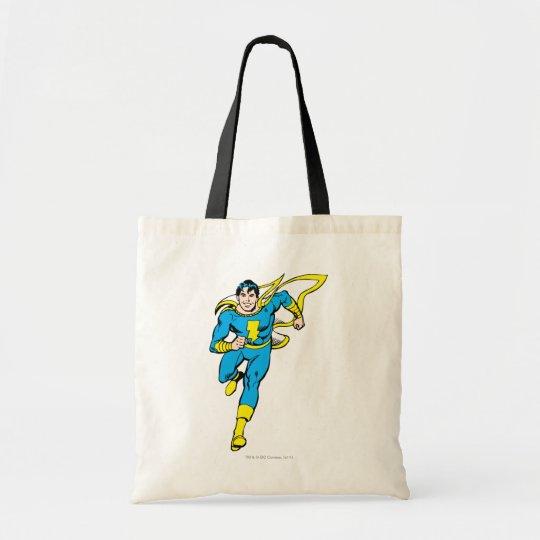 Junior Running Tote Bag