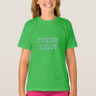 JUNIOR SCOUT T-Shirt