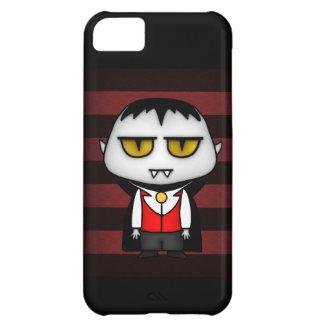 Junior Vampire iPhone 5C Case