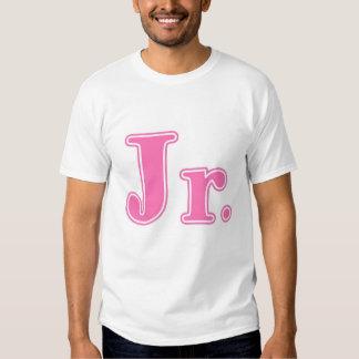 Juniors (Jr.) T-shirt