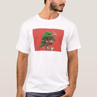 Juniper bonsai T-Shirt