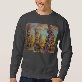 Junk Islands T-Shirt