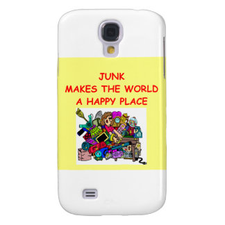 junk samsung galaxy s4 covers