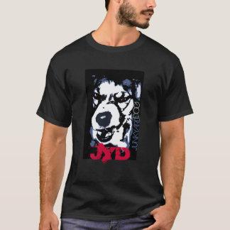 Junkyard Dog T-Shirt