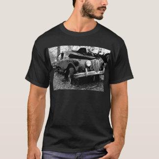 JUnkyard Jag T-Shirt