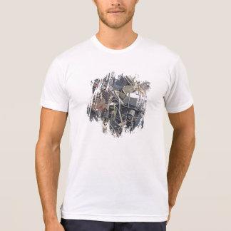 Junkyard Tshirts