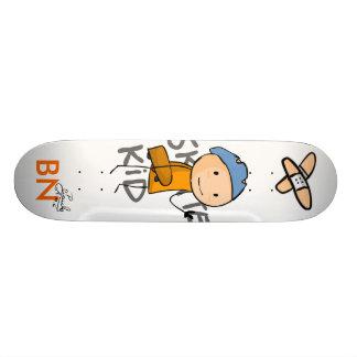 Junny skate kid skate boards