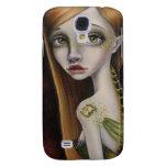 Juno Galaxy S4 Cases