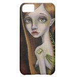 Juno iPhone 5C Case
