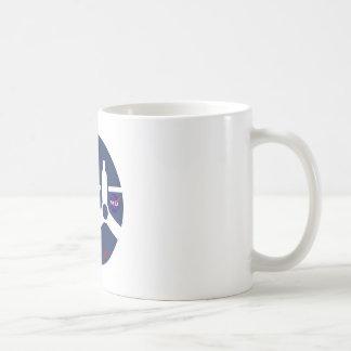 JUNO:  Mission To Jupiter Coffee Mug